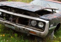 Old Junk Cars for Sale Near Me Fresh Scrap Car, Old Cars, Japanese Cars