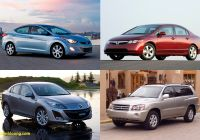 One Owner Used Cars Lovely Elegant Cars for Sale Near Me by Owner Under 1000