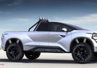 Order A Tesla Truck Beautiful I attempted to Make some Upgrades to One Of the Tesla Truck