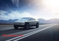 Order A Tesla Truck Elegant Tesla S Electric Car Lineup Your Guide to the Model S 3 X