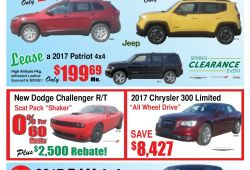 Lovely Patriot Auto Sales