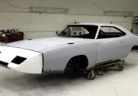 Phantom Works Garage Awesome why Does Bodywork and Painting Cost so Much We Break It