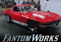 Phantom Works Garage Inspirational Watch Fantomworks Season 2