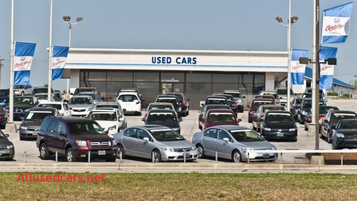 Permalink to Fresh Places to Buy Used Cars