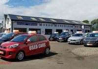 Places to Buy Used Cars Elegant Stirling Announced as Best Place In Uk to A Used Car