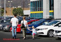 Places to Buy Used Cars Elegant What are the Best Places to Buy Used Cars