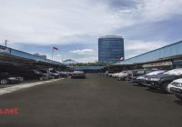 Places to Buy Used Cars Fresh 6 Best Places to Buy Used Cars In Jakarta