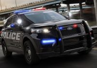 Police Interceptor Cars for Sale Near Me Inspirational ford Introduces the 2020 Police Interceptor Utility Vehicle