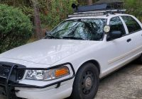 Police Interceptor Cars for Sale Near Me Inspirational Was told I Should Put My Police Interceptor Here too Needs