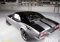 Pontiac Cars Best Of Pin On Classic Cars