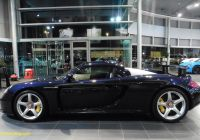 Porsche Cayman for Sale Beautiful We Have A Very Special Car at Porsche Centre Leeds This