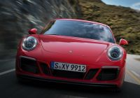 Porsche Cpo Luxury Porsche Approved Certified Pre Owned Cars the Best Pre