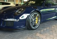 Porsche Dallas Best Of are You Skipping the 991 Gt3 Rs and Waiting for the 991 2