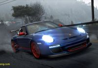 Porsche Gt3 for Sale Elegant Porsche 911 Gt3 Rs 997 2 Need for Speed Wiki