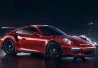Porsche Gt3 for Sale Elegant Porsche Rs Gt3 Night City On Behance