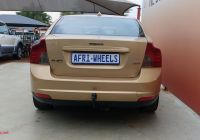 Pre Owned Volvo Inspirational Volvo S40 2 0d for Sale In Gauteng