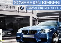Pre Used Cars Beautiful Supercars Gallery Bmw Used Cars