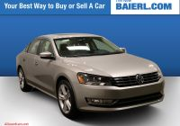 Premier Auto Sales Awesome Pre Owned toyota Camry Express