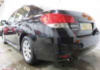 Premier Auto Sales Best Of Used Subaru Legacy S 2 0d S 4 Door Saloon Doors for Sale In