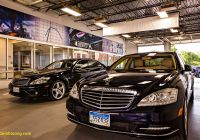 Premier Motors Best Of Maryland S Premier Mercedes Benz Service Facility Mercedes