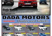 Premier Motors Lovely Diamond Luxury Auto Diamond