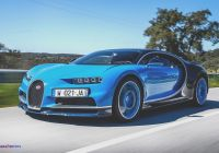 Price My Car Awesome Elegant How Much is A Bugatti Veyron