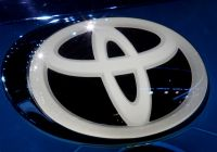 Prius Electric New Corolla toyota S Car for the Masses Turns 50 Newsweek
