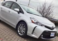 Prius Msrp Inspirational 76 Best toyota Images