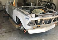 Project Cars for Sale Near Me Fresh Pin by Derek Youngquist On 1976 Bmw 2002 Project