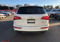 Q5 for Sale Awesome Pre Owned 2016 Audi Premium Plus Q5 Awd