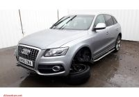 Q5 for Sale Beautiful Best Audi Q5 2010