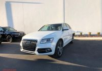 Q5 for Sale Luxury Pre Owned 2016 Audi Premium Plus Q5 Awd