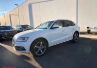 Q5 for Sale Unique Pre Owned 2016 Audi Premium Plus Q5 Awd