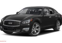 Q50 for Sale Awesome 2015 Infiniti Q70 New Car Test Drive