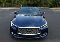 Q50 for Sale Lovely Used 2017 Infiniti Q60 Red Sport 400 for Sale $35 950