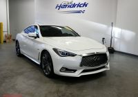 Q60 Lease Best Of Pre Owned 2018 Infiniti Q60 Red Sport 400