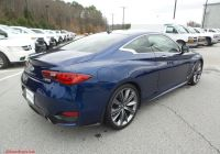 Q60 Lease Inspirational Pre Owned 2019 Infiniti Q60 Red Sport 400