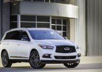 Q60 Lease Lovely 2014 Infiniti Qx60 Hybrid Awd 4dr Features and Specs