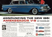 Quality Motors Fresh Pin by Al Tuna On Vintage Car & Truck Ads & S