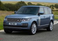 Range Rover 2011 Awesome Land Rover Range Rover Vogue Used Cars for Sale On Auto
