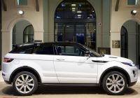 Range Rover 2011 Best Of Land Rover Range Rover Evoque 2 Door