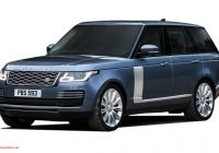 Range Rover 2011 Inspirational Range Rover Suv Owner Reviews Mpg Problems Reliability
