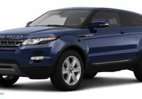 Range Rover 2011 Lovely Land Rover Range Rover Evoque 2 Door