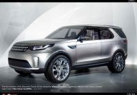 Range Rover 2017 Best Of Land Rover Discovery Sport Design Versatility 3rd Row Seats