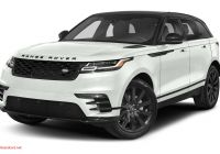 Range Rover for Sale Near Me New 2018 Land Rover Range Rover Velar P380 Hse R Dynamic 4dr 4×4 Pricing and Options