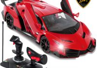 Rc Cars for Sale Near Me Best Of Rc Cars sold Near Me Cheap Online