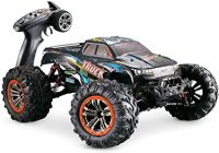 Rc Cars for Sale Near Me Lovely Hosim Hobby Grade 1:10 Scale Large Size Rc Cars, 46lancarrezekiq Kmh High Speed All Terrains Electric toy Off Road Rc Monster Truck Vehicle Car for Boys and …