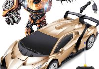 Rc Cars for Sale Near Me Lovely Remote Control Cars for Sale Near Me Cheap Online