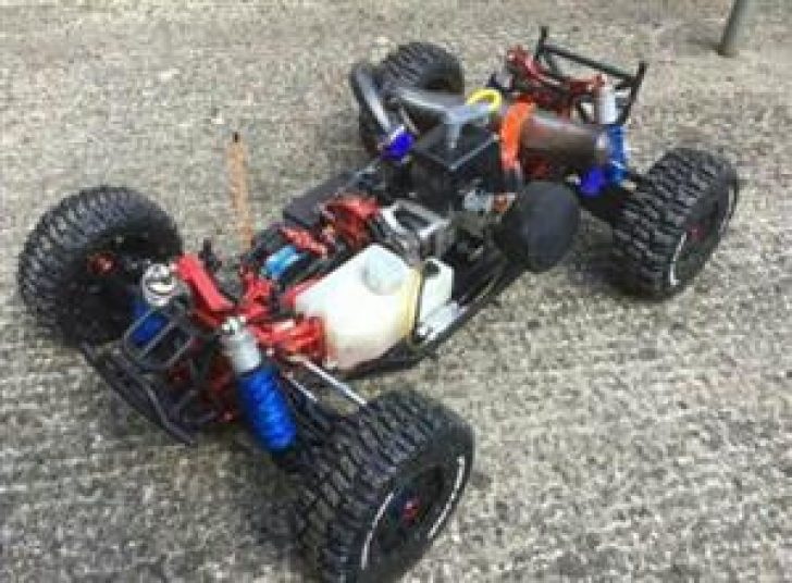 Permalink to Unique Rc Cars for Sale Near Me