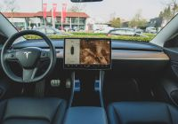 Rent A Tesla Model 3 Inspirational How to Own A Tesla Model 3 for Free